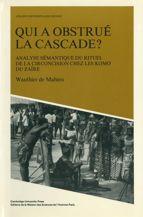 Les cimetières du haut Moyen Âge en Languedoc