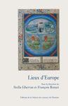 Lieux d'Europe