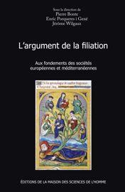 Chapitre 5. Filiation naturelle, adoption et fosterage dans un mythe de fondation de Rome