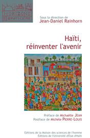 Les défis de la diaspora haïtienne de Suisse1