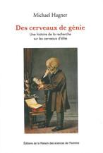 La vallée engloutie (Volume 2: catalogue des sites)