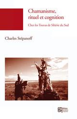 Chamanisme, rituel et cognition