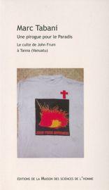 Chapitre V. John Frum et le système-monde