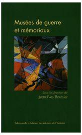 L'événement, la mémoire, la politique et le musée