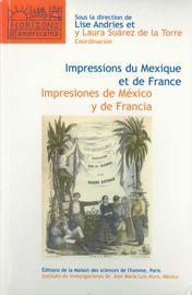 Les calendarios mexicains et le « beau répertoire d'almanachs illustrés offerts par l'Europe et en particulier la capitale de la France »