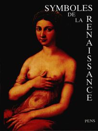 La Suzanne de Lorenzo Lotto ou comment faire l'histoire