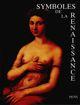 Sur l'iconographie de Saint Jérôme pénitent: symbolisme chrétien et sujet dans l'Italie de la Renaissance (vers 1450 - vers 1550)
