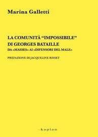1. Ai margini del Cercle communiste démocratique: il corso di sociologia dei groupes d'études «Masses»