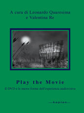 Play the movie