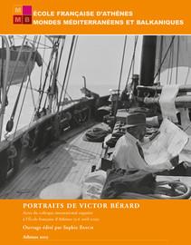 Victor Bérard arménophile et philhellène