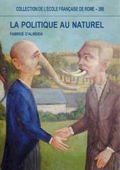 La politique au naturel