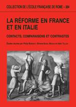 Hétérodoxies croisées. Catholicismes pluriels entre France et Italie, XVIe-XVIIe siècles