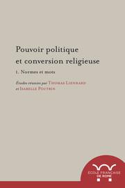 Conversion et apostasie au regard du droit malikite médiéval