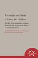 Celebrazioni ad Ostia: la scelta delgiorno per ledediche pubbliche, leinaugurazioni ealtri eventi collettivi