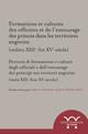 Les caractéristiques de la culture desbarons hongrois (XIVesiècle)