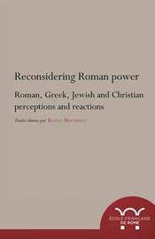 Apollo, Christ, and Mithras: Constantine in Gallia Belgica