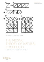 The Mosaic Theory of Natural Complexity