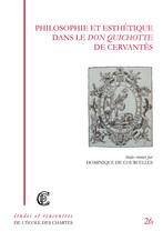 Littérature et exotisme, XVIe-XVIIIe siècle