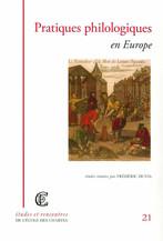Guillaume de Digulleville