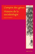 Naissance de la sociologie