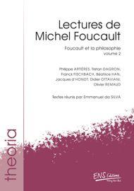 Foucault - Deleuze: de la discipline au contrôle