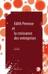Édith Penrose et la croissance des entreprises