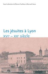 Les jésuites à Lyon