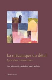 Le détail dans la liste: Jammes, Saint-John Perse, Borges, Quignard