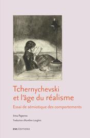 Tchernychevski et l'âge du réalisme