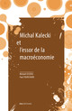 Michal Kalecki et l'essor de la macroéconomie