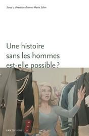 Pandore au masculin: la virilité incertaine des gendarmes du XIXe siècle
