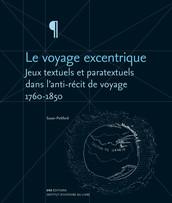 Le voyage excentrique