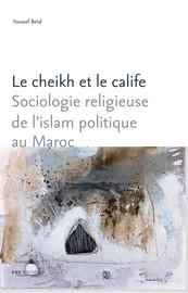Le cheikh et le calife
