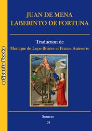 Labyrinthe de Fortune