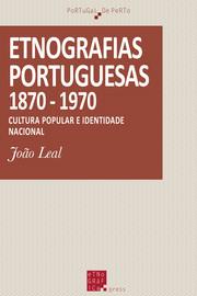 Etnográfias portuguesas (1870-1970)