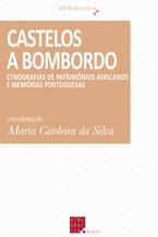 Castelos a Bombordo