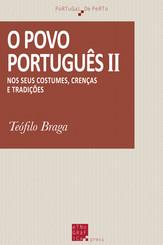 O povo português II