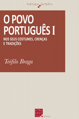 O povo português I