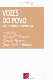 Capítulo 3. Portugal em fim de século
