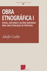 Obras etnográficas (I)