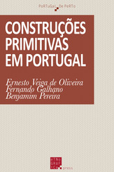 Construções primitivas em Portugal