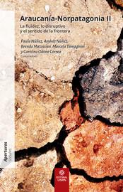 Capítulo 6. Áreas naturales protegidas, frontera y turismo en los Andes: comparaciones entre la región araucano-norpatagónica y la circumpuneña
