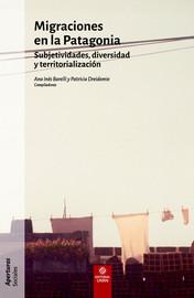 «No soy de aquí… ni soy de allá». Aportes para la reflexión en torno a la problemática migratoria limítrofe en Comodoro Rivadavia