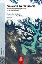 Capítulo 10. El giro intercultural: reflexiones en torno al concepto de interculturalidad en la Argentina y Chile