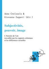 Subjectivités, pouvoir, image