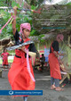 Adat and Indigeneity in Indonesia