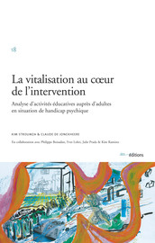 La vitalisation au cœur de l'intervention