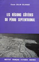 Les régions côtières du Pérou septentrional