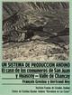 Capitulo III. Los sistemas de produccion de las U.F.P. San Juan y Huascoy