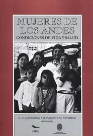 Movilizaciones y votos. La participación política de la mujer en Bolivia